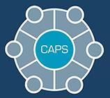 CAPS®